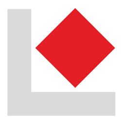 Habermeier Trockenbau Sticky Logo Mobile