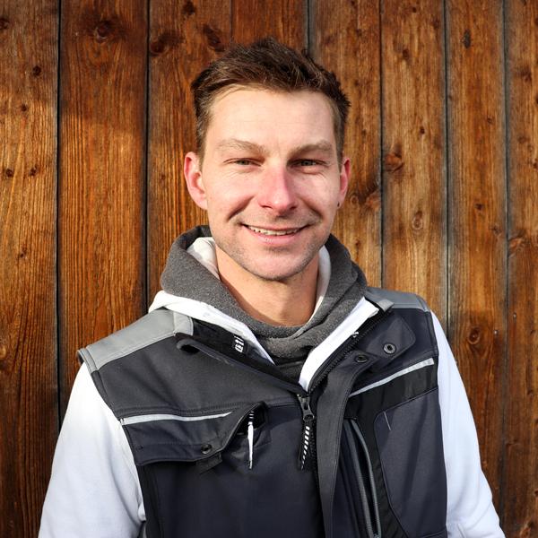 Stefan Habermeier
